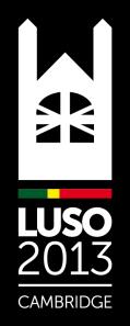 logoLUSO2013
