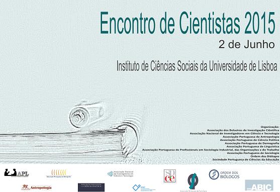 cientistas2015