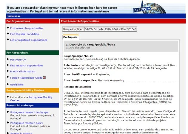contratos-novo-decreto-lei
