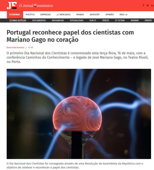 dia cientista.png