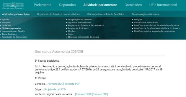 parlamento 17 mai.jpg