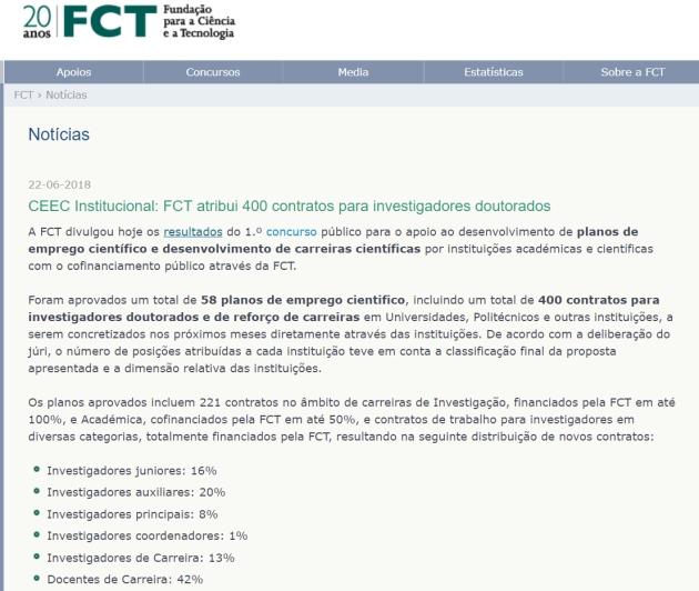 fct jun18.jpg