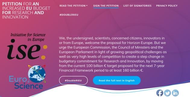 petition.jpg