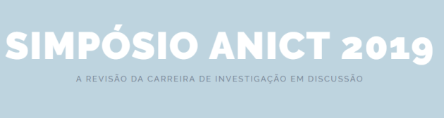 anict2019