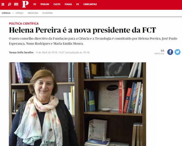fct publico